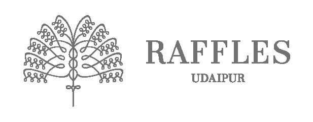 Raffles Udaipur - Homepage