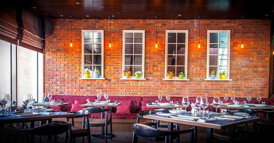 Italian Restaurantamp; Resorts Solo Dubai Hotels Raffles Bar lc3TJFK1