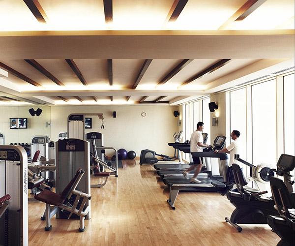 Raffles Spa Wellness Raffles Dubai Raffles Hotels Resorts