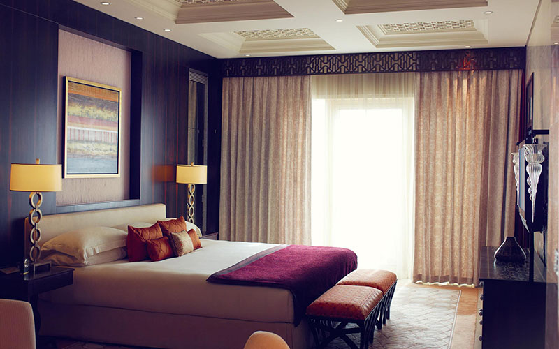 Image result for khách sạn du bai