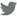 логотип-twitter-серый-небольшой