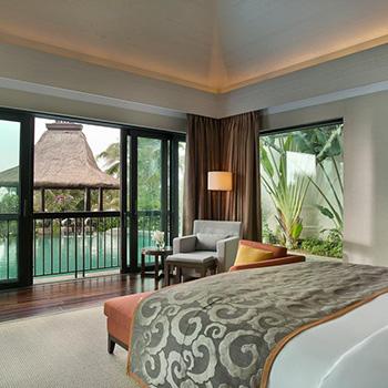 Villa Grand avec piscine