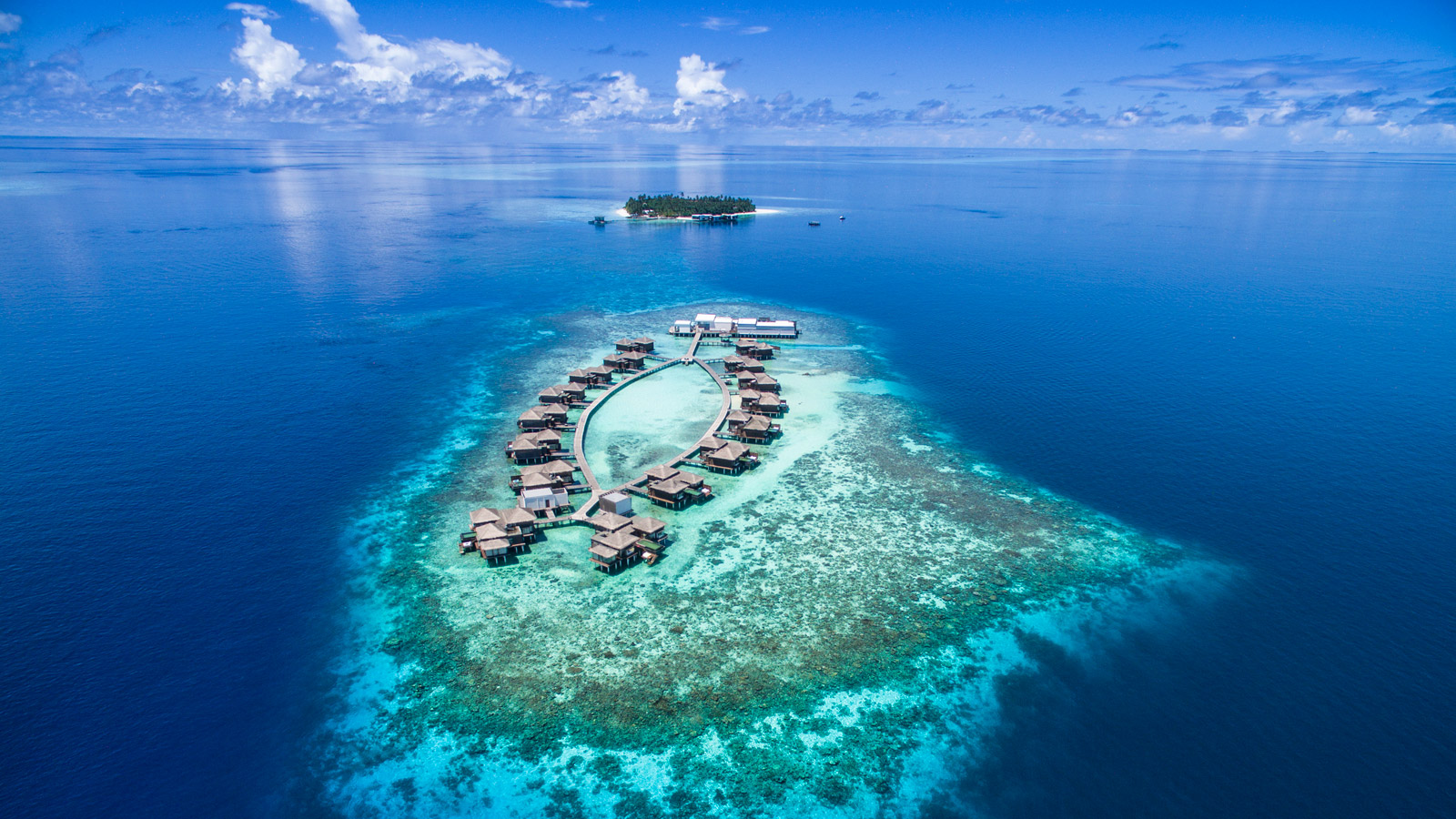 Île de Meradhoo