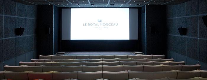 Cinema Katara