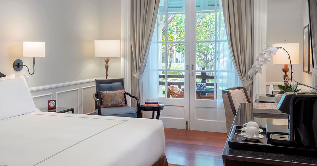 家庭优惠 - 第 2 间客房可享受 50% 优惠