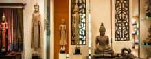 angkor-heritage