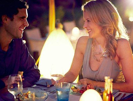 Seychelles online dating