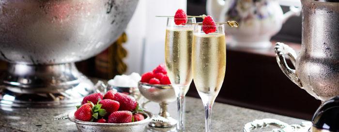 シャンペン スリング