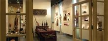 angkor-heritage-2-thumbnail