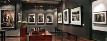 mcdermott-gallery-thumbnail