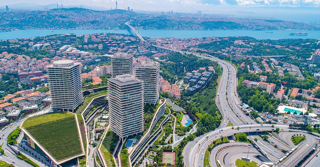Стамбул, искусство и культура