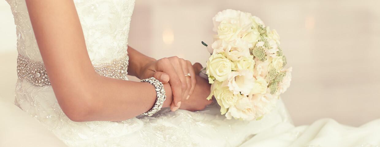 Свадьбы в Raffles Istanbul
