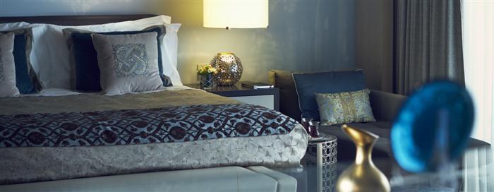 ris-standard-room