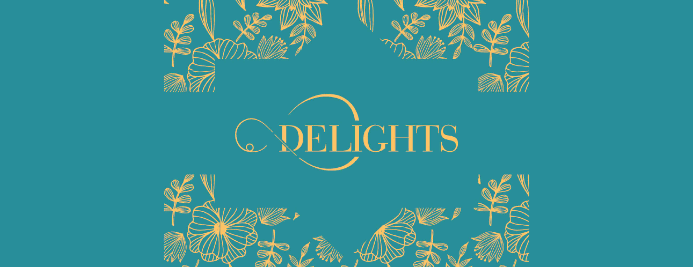 Delights Privilege Card at Raffles Istanbul