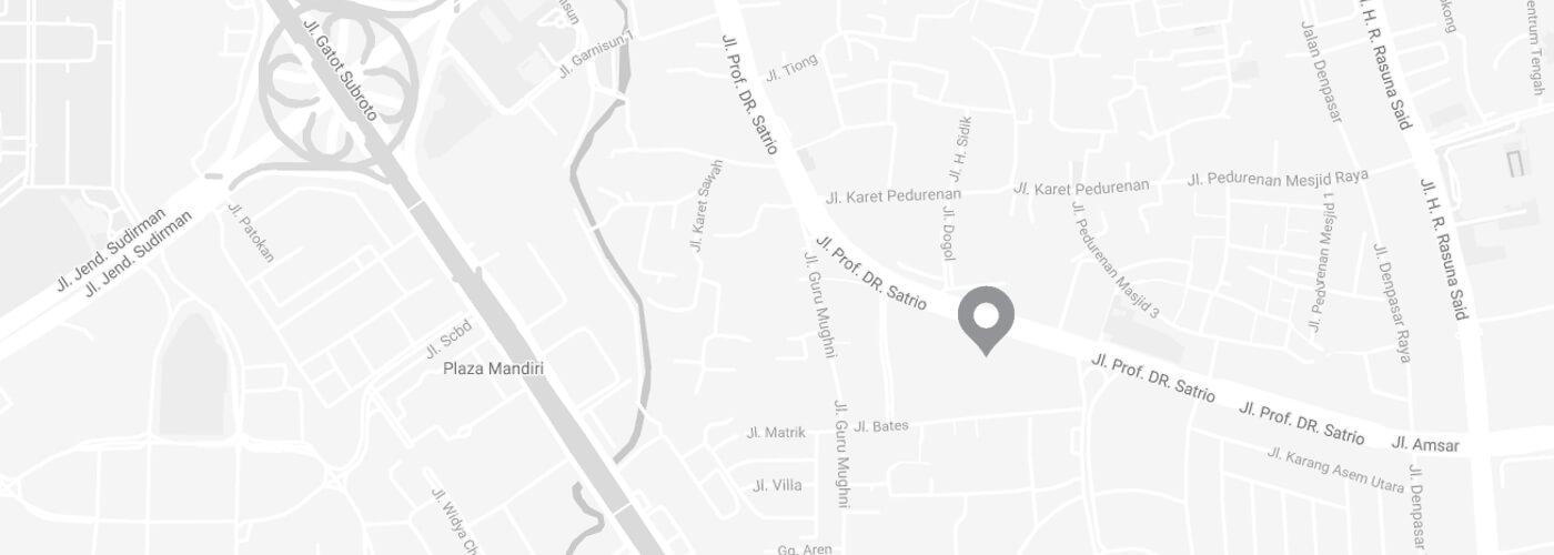 Insiders jakarta raffles jakarta raffles hotels resorts map of jakarta raffles jakarta ciputra world 1 gumiabroncs Images