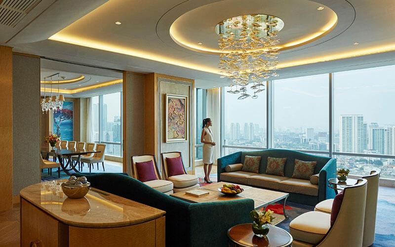 raffles jakarta luxury hotel in jakarta raffles hotels resorts rh raffles com