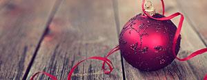 Raffles-Geschenkgutscheine für Weihnachten
