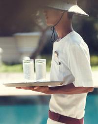 wtg-raffles-grand-hotel-dangkor-siem-reap