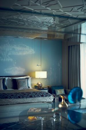 58864282-raffles-istanbul-guest-room
