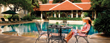 raffles-hotel-phnom-penh-events-s