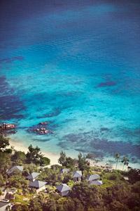 wtg-raffles-praslin-seychelles-aerial-view