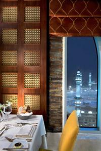 wtg-raffles-makkah-palace