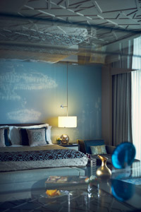 wtg-raffles-istanbul-guest-room