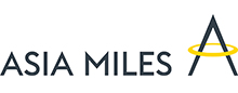 asia-miles