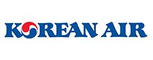 v大韓航空カラーパートナー
