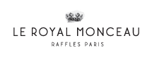 Le-Royal-monceau-raffles-paris