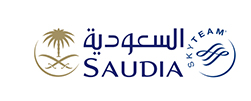 Alfursan (Saudia Airlines)