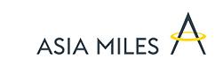 Asya Milleri (Cathay Pacific)