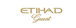 Etihad Guest (Etihad Airways)