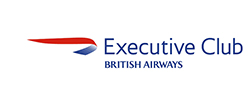 Executive Club (British Airways)