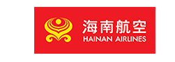 Club Fortune Wings (Hainan Airlines)
