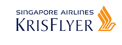 KrisFlyer et PPS Club (Singapore Airlines)