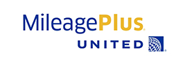 Mileage Plus (United Airlines)