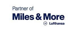Miles & More (Lufthansa)