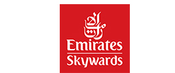 Skywards (Emirates)