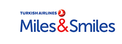 Turkish Airlines: Miles & Smiles