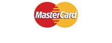 logo de mastercard