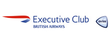logo-de-british-airways