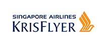 シンガポール航空のロゴ