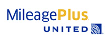 logo-de-united-airlines