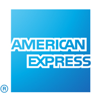 Exclusive Offer For American Express® Card Members – Terms