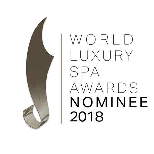 wlsa-awards-aug-2018