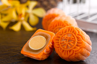 Mooncakes Snow-Skin Tropical Tango Mooncake NEW!_updated