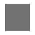 Logo Raffles Shenzhen