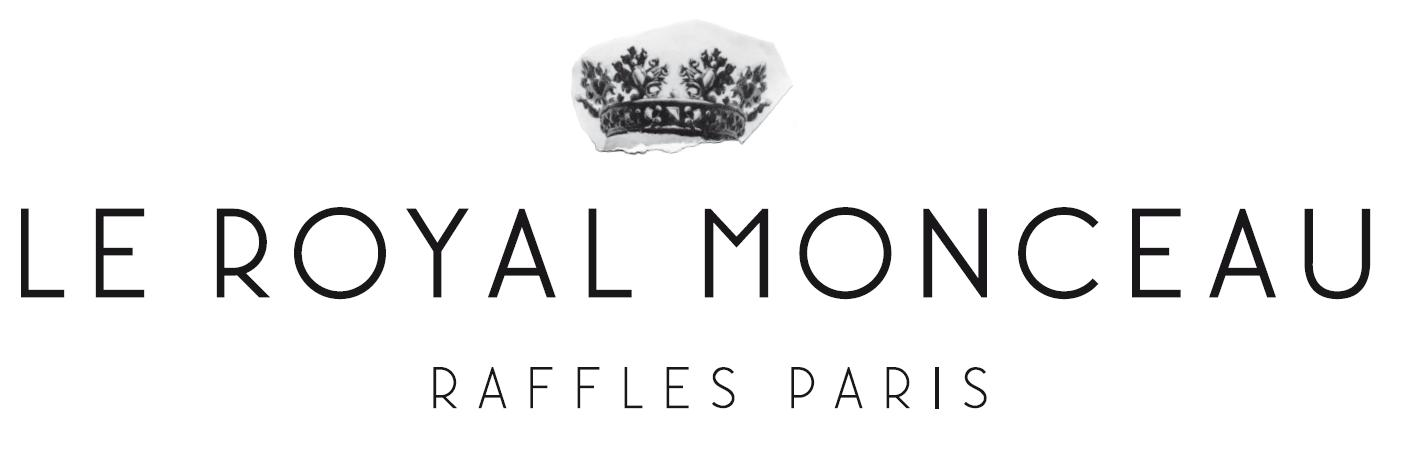 Le Royal Monceau, Raffles Paris - 主页