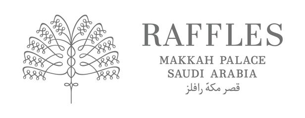 Raffles Makkah Palace - 主页